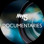 My5 Documentaries