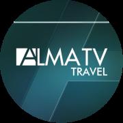 Alma TV Travel