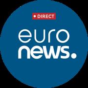 Euronews en direct