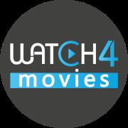 Watch4 Movies