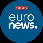 Euronews en directo