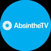 AbsintheTV
