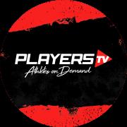 PlayersTV