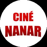 Ciné Nanar