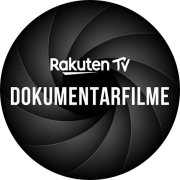 Dokumentarfilme - Rakuten TV