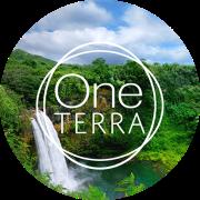 One Terra