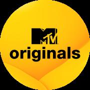 MTV Originals