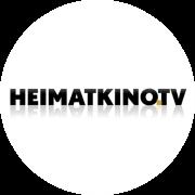 Heimatkino.TV