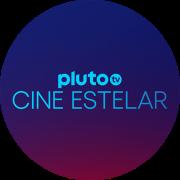 Pluto TV Cine Estelar