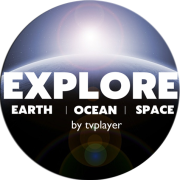 Explore by TVPlayer