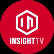 Insight TV