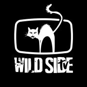 Wild Side TV