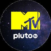 MTV Pluto TV