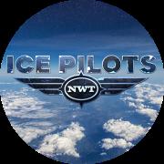 Ice Pilots