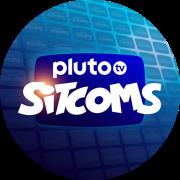Pluto TV Sitcoms