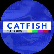 MTV Catfish