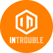 InTrouble