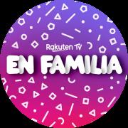 Familiares - Rakuten TV