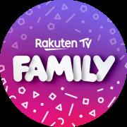 Family - Rakuten TV