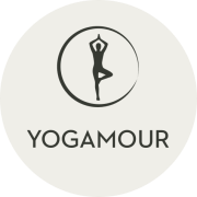 Yogamour
