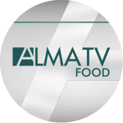 Alma TV Food