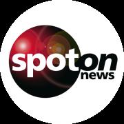 spot on news
