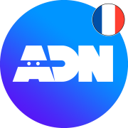 ADN [FR]