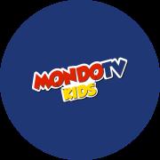 MONDO TV KIDS