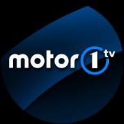 Motor1TV