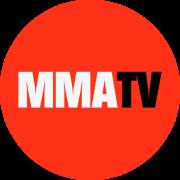 MMATV