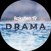 Drama Movies - Rakuten TV