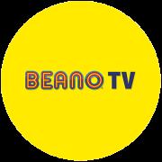 Beano TV