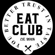 EAT CLUB TV