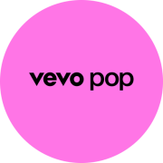 Vevo Pop