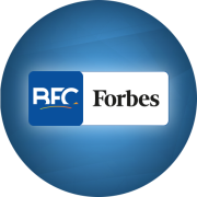 BFC Forbes