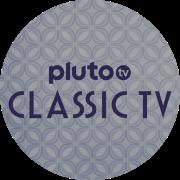 Pluto TV Classic TV