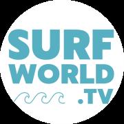 Surf World TV