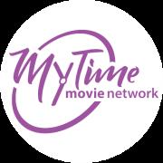 MyTime Movie Network