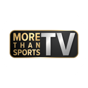 More Than Sports TV