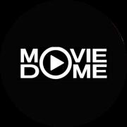 Moviedome