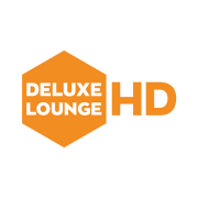 Deluxe Lounge HD