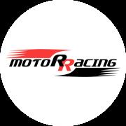 MotorRacing
