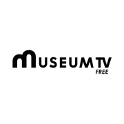 Museum TV Free