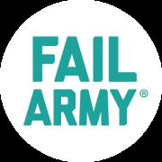 FailArmy