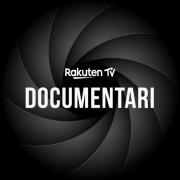 Documentari - Rakuten TV