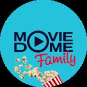 Moviedome Family