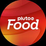 Pluto TV Food