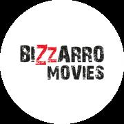 Bizzarro Movies