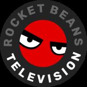 Rocket Beans TV