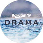 Drama Filme - Rakuten TV
